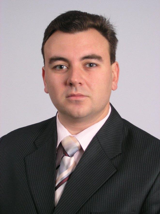 Колесников А.В.