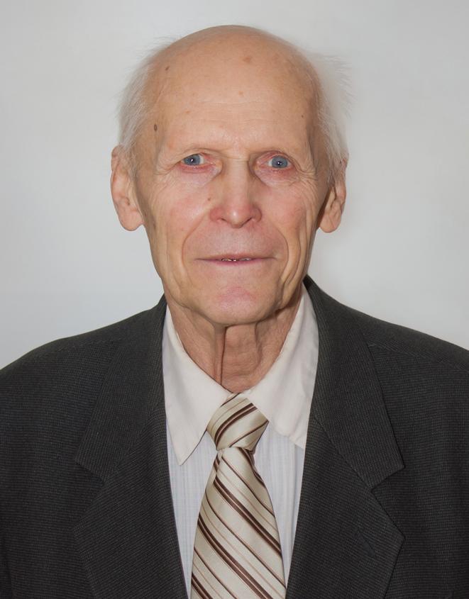 Коробецкий Ю.П.