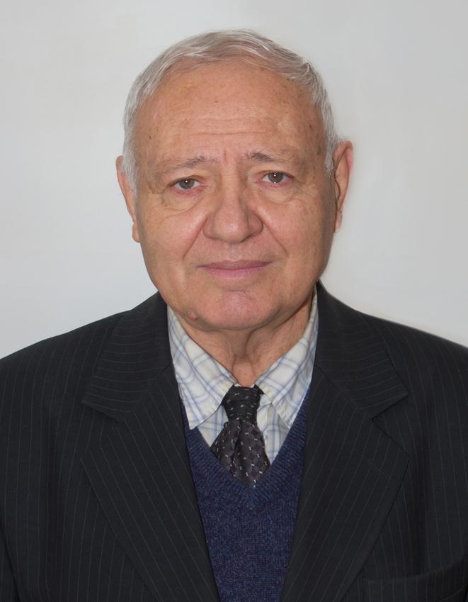 Левин В.В.