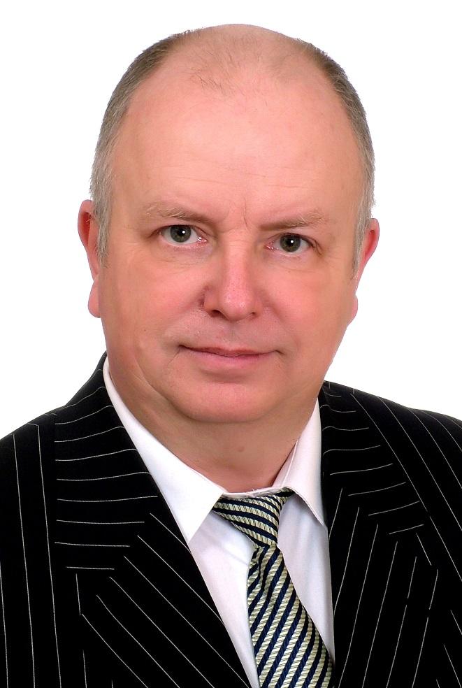 Малахов О.В.