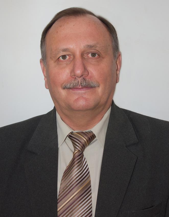 Шаповалов В.Д.