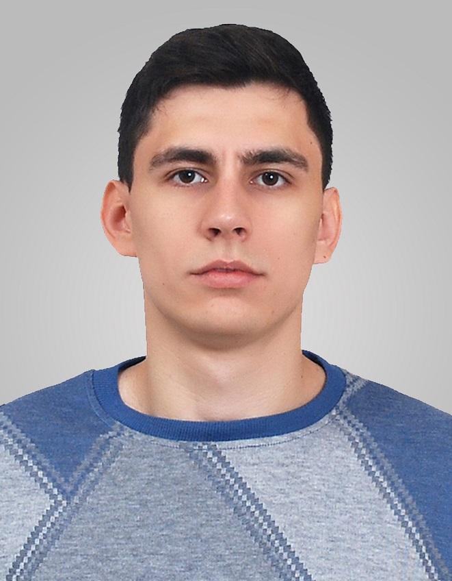 Сухов Д.А.